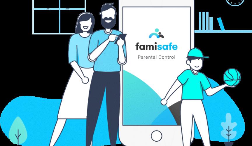 FamiSafe
