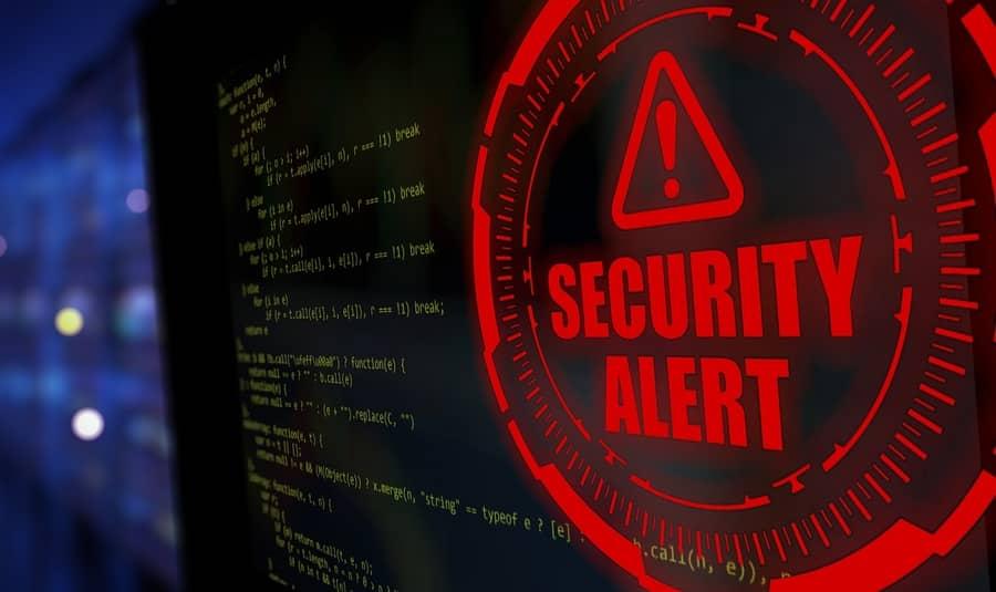 Como desbloquear e utilizar o MRPiracy em segurança