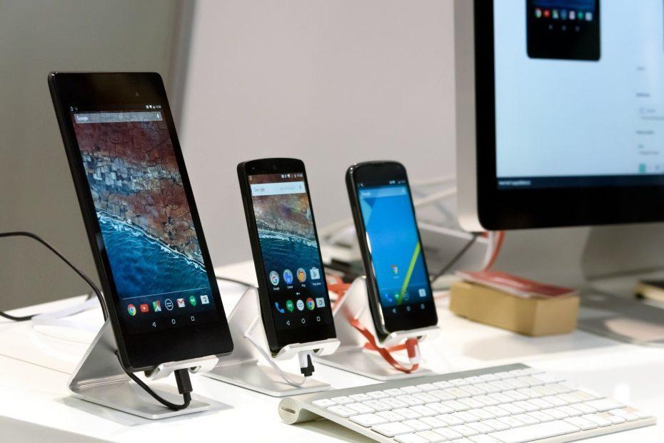 Melhor telemóvel até 200€
