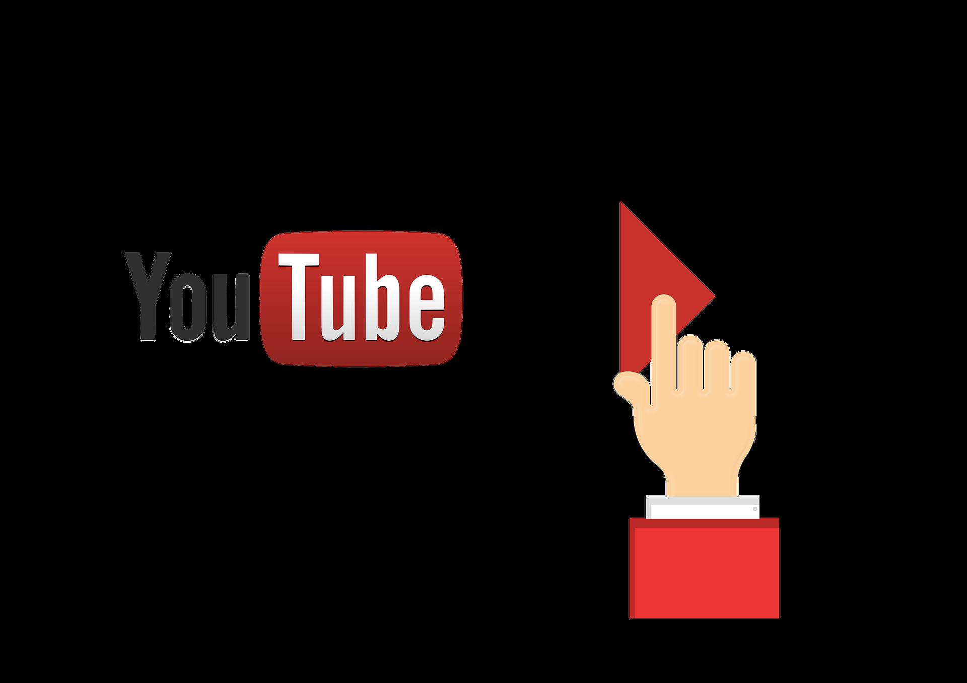 Como sacar musicas do YouTube sem baixar nada