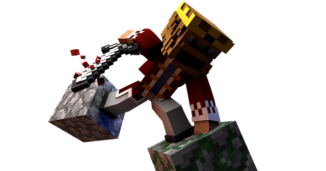 Como colocar skin no minecraft pirata