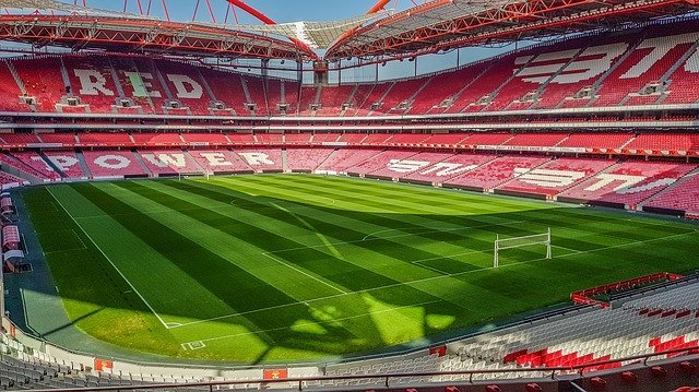 Benfica tv online boa qualidade