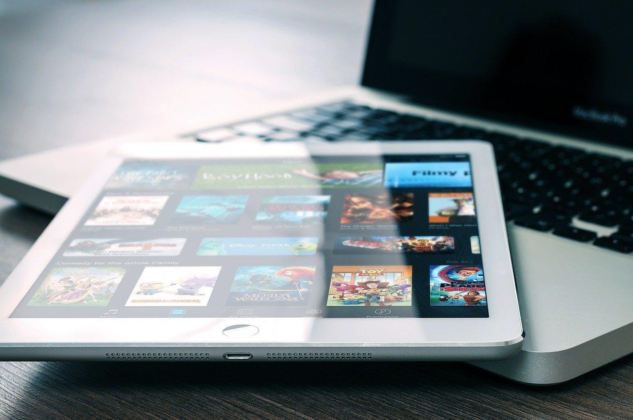 Lista iptv para iOS atualizada 2020